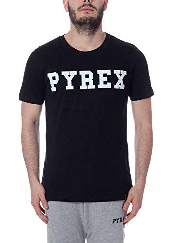 t-shirt-pyrex-28300-made-in-italy-nero-s-mainapps