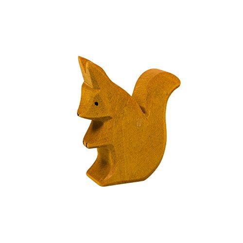 eichhornchen-aus-holz-wald-holzspielzeug-aus-schwabischer-handarbeit-100-okologisch
