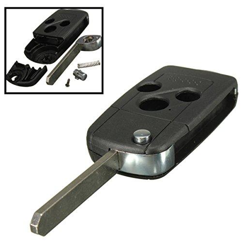 new-flip-folding-remote-key-keyless-fall-fr-honda-accord
