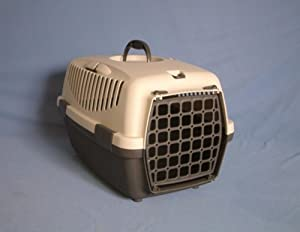 Cat Loo by Quality Pet Products