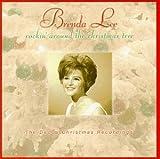 Songtext von Brenda Lee - Rockin' Around the Christmas Tree Lyrics
