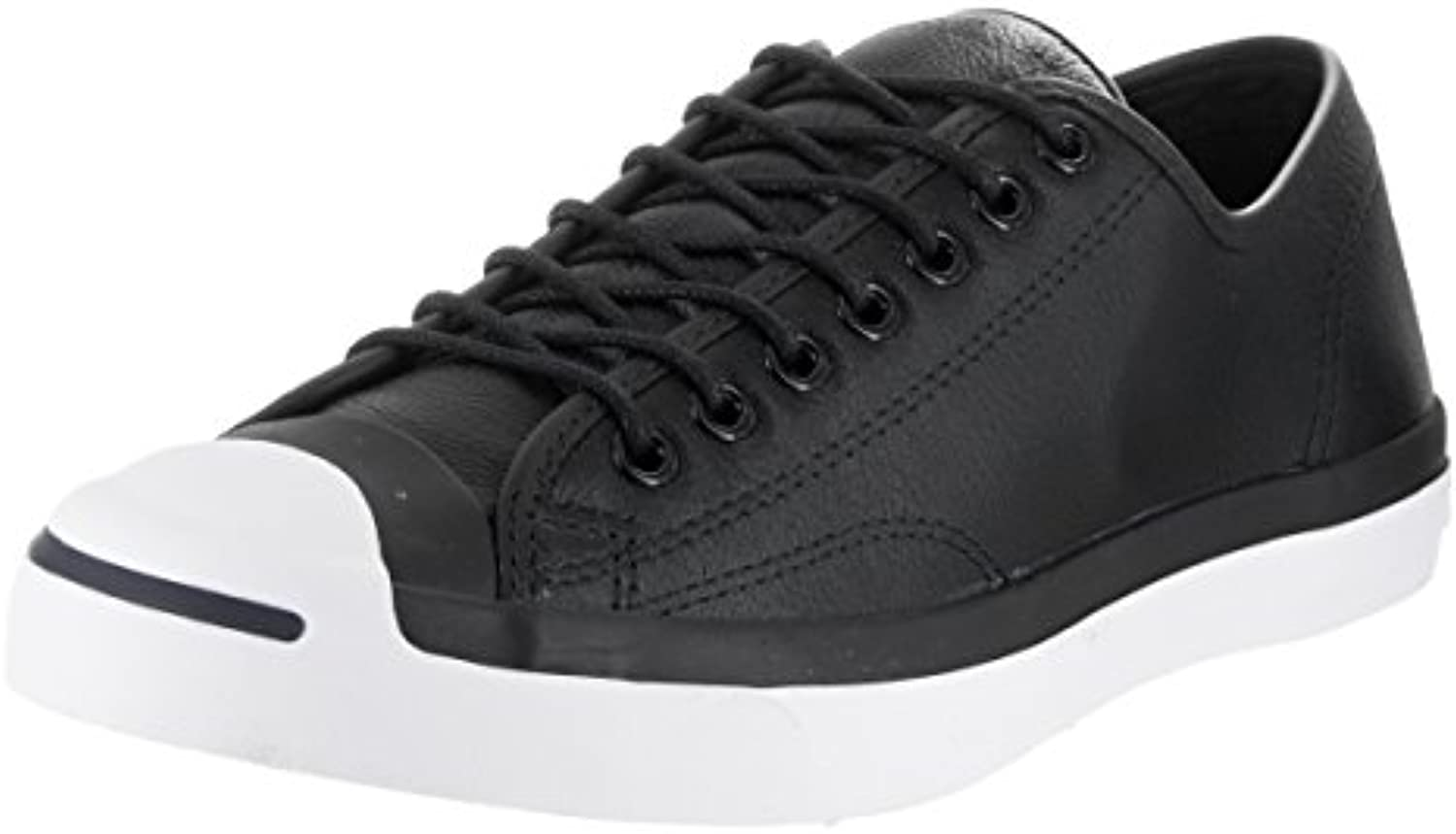 Converse Jack Purcell Jack buey Zapato Casual
