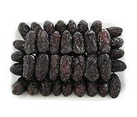 Dry Fruit Wala Safawi/Kalmi/Saudi Arabian Dates 800gms