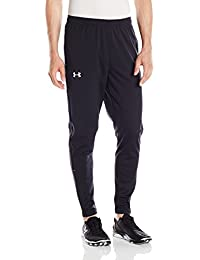 Under Armour Challenger Tech Pantalon pour homme