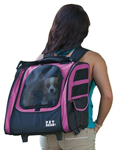 pet-gear-i-go2-traveler-pink