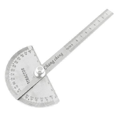 sourcingmap-a13073100ux0868-180-grados-de-acero-inoxidable-giratoria-mida-transportador-regla-metric