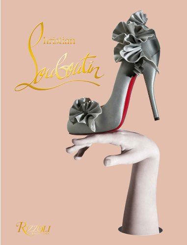 christian-louboutin-french-edition