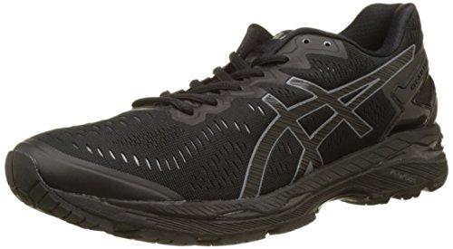 asics-womens-gel-kayano-23-running-shoes-black-black-onyx-carbon-9-uk-435-eu