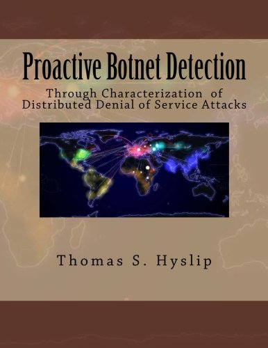 proactive-botnet-detection-through-characterization-of-distributed-denial-of-service-attacks