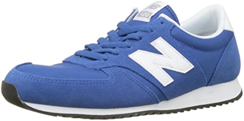 New Balance Unisex Erwachsene U420v1 Sneaker  Billig und erschwinglich Im Verkauf