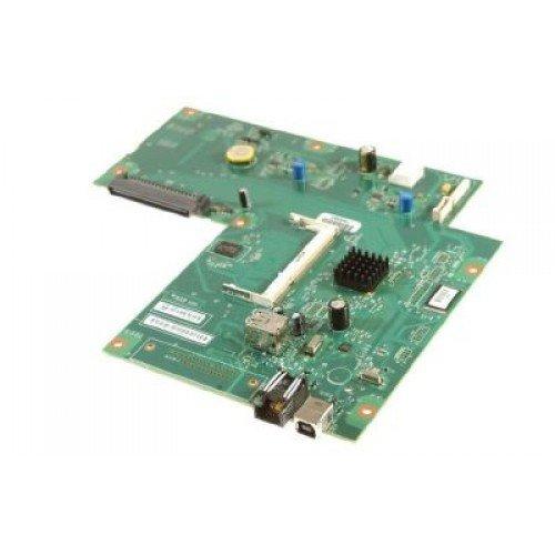 Hewlett Packard Formatter Board (HP FORMATTER BOARD LJ-P3005N NETWORK NEW PART, Q7848-61006)