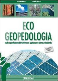 Eco pedologia. Con espansione online. Per gli Ist. Tecnici per geometri
