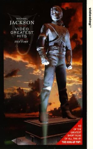 michael-jackson-video-greatest-hits-history-vhs