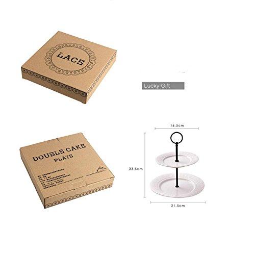 cuchara-de-frutas-placa-de-fruta-material-ceramico-doble-capa-165-215-335cm-blanco