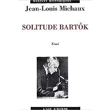 La Solitude Bartok : Une leucémie cachée