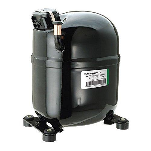 compressore-r134a-csr-1-1-4-hp-3437-cm3-embraco-aspera-nj6226z
