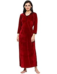 Velvet Women s Sleep   Lounge Wear  Buy Velvet Women s Sleep ... 727a099ed