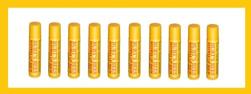 burts-bees-beeswax-lip-balm-tube-15-oz-by-burts-bees