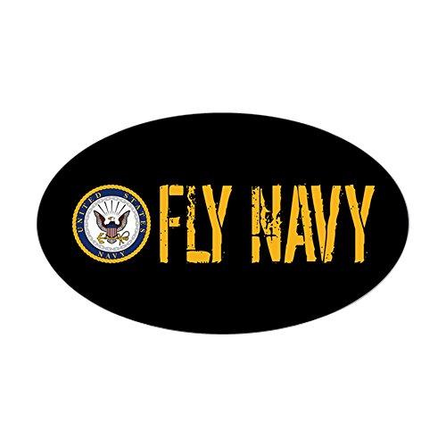 cafepress-us-navy-fly-navy-black-oval-bumper-sticker-car-decal