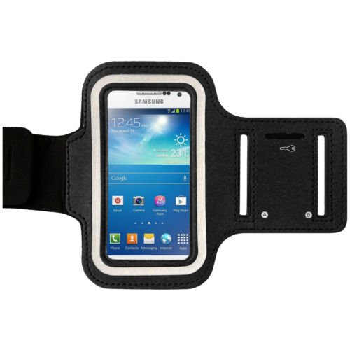 black-sports-armbands-running-bike-cycling-gym-jogging-ridding-arm-band-case-cover-for-samsung-galax