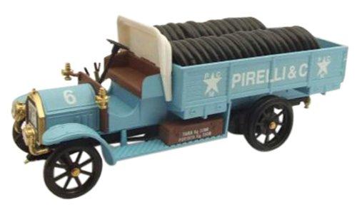 rio-4369-vehicule-miniature-modele-a-lechelle-fiat-18-bl-pirelli-1916-echelle-1-43