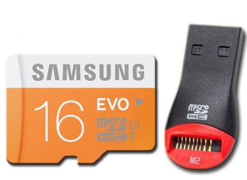 samsung-16gb-evo-class-10-uhs-i-micro-sdhc-memory-card-for-samsung-galaxy-s5-htc-desire-610-htc-desi