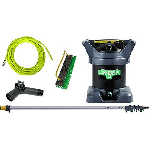 Preisvergleich Produktbild Unger HydroPower DI Starter Set - DIK12