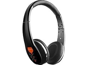 Lenovo Bluetooth Headphone W870 wireless Headset