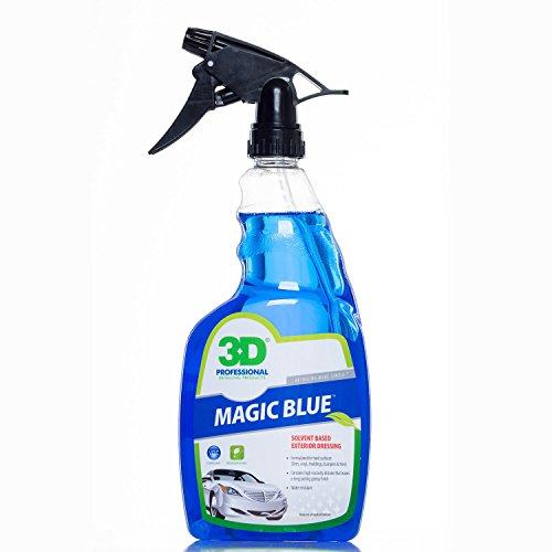 3d-magic-blue-16oz-solvent-based-tire-dressing-tyre-shine