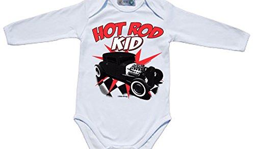 usa-motiv-hotrod-kid-body-bio-bodysuit-longleeve-fur-motorradfahrer-babys-us-car-mopar-musclecar-62-