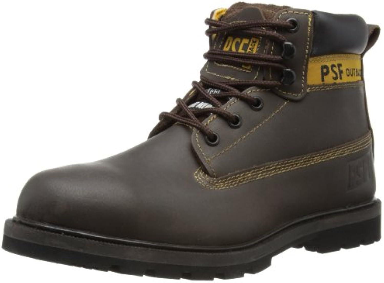 PSF Safety  Herren Chukka Boots  Billig und erschwinglich Im Verkauf