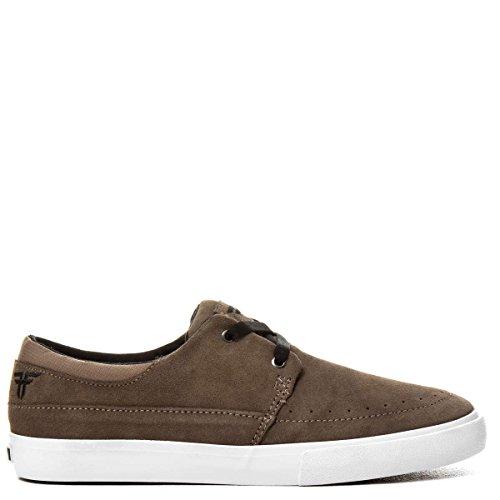 fallen-roach-afghan-brown-shoe