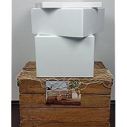 Thermobox 80,0 Liter