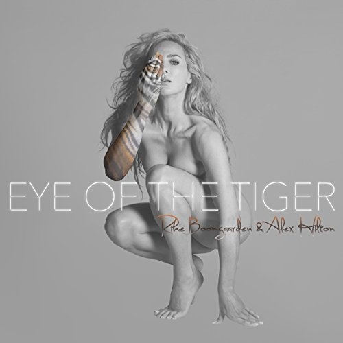 eye-of-the-tiger-original-extended-mix