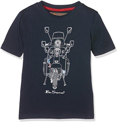 ben-sherman-boys-retro-moped-t-shirt-blue-navy-blazer-14-15-years