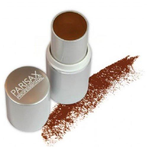 ParisAx Fond de Teint Chocolat