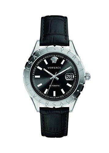 Versus Versace - Damen Uhr VZI010017 (Damen Versace Uhr)
