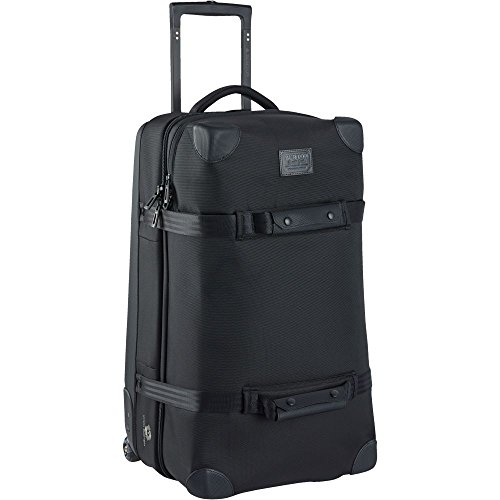 burton-rucksack-wheelie-double-deck-true-black-40-x-36-x-70-cm-100-liter-14944101002