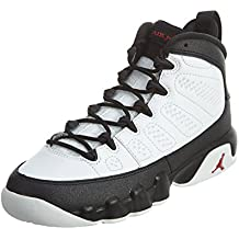f0754ccce544 ... coupon code for air jordan 9 retro bg gs space jam 302359 112 6bea5  294e1