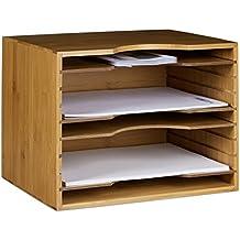 suchergebnis auf f r holz mappen ordner zubeh r b romaterial b robedarf. Black Bedroom Furniture Sets. Home Design Ideas