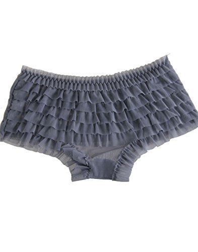 nawtyfox-gray-ruffle-panty