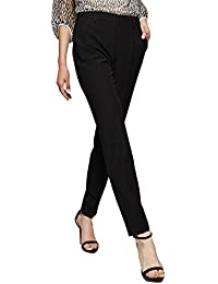 Comma Damen Slim Hose 85.899.76.0146
