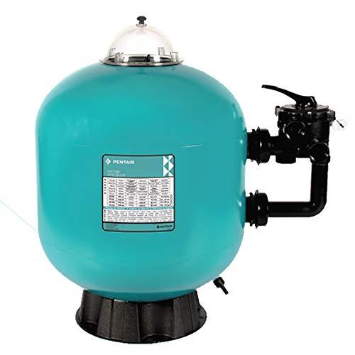 Triton Filtre à Sable (TR 60) 12 à 15 m³/h