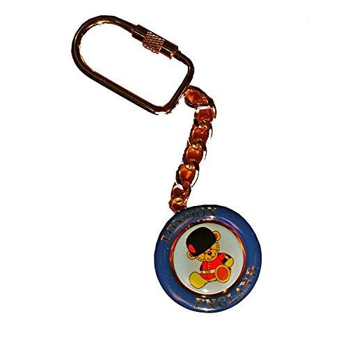 orsacchiotto-guardia-reale-portachiavi-souvenir-souvenir-speicher-memoria-un-adorabile-britannico-re