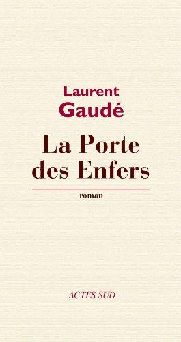 "<a href=""/node/11250"">La Porte des Enfers</a>"