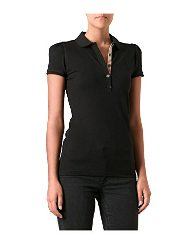 burberry-damen-polo-ysm70254-schwarz-l