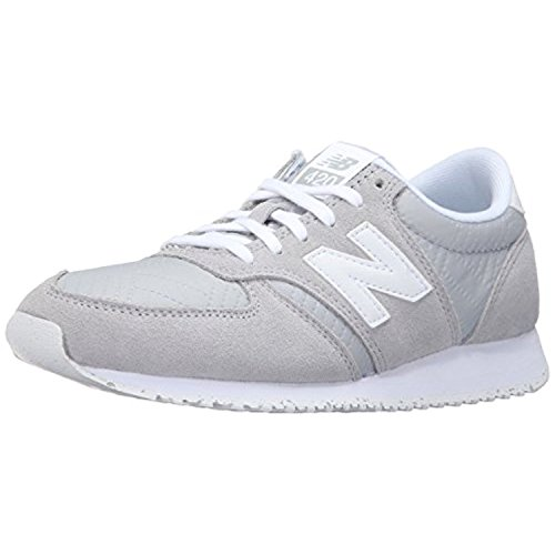 New Balance Women's 420 Prep Pack Lifestyle Sneaker