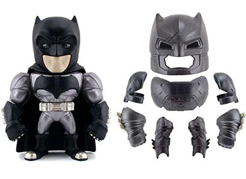 dc-comics-batman-vs-superman-armored-batman-6-in-metal-diecast-movie-figure