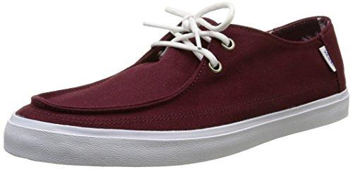 scarpe vans rata