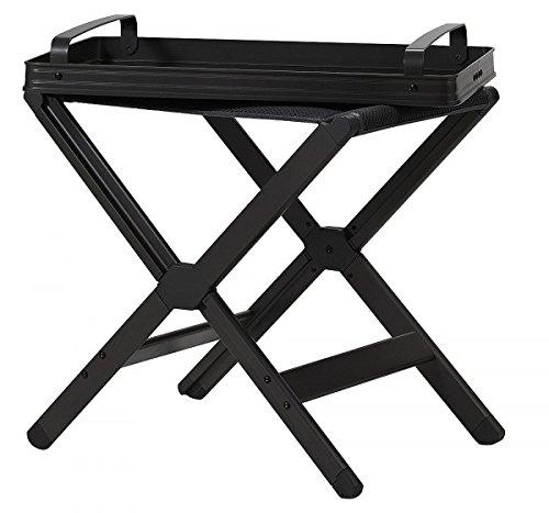 Westfield Hocker Avantgarde Dynamic mit Tablett - VERTRIEB - Holly® Produkte STABIELO - INNOVATIONEN MADE in GERMANY -
